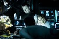 Alien Covenant : image 591111