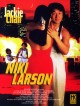 Adaptation de manga en fiction non animée   cover film Niki Larson