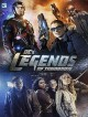 Legends of Tomorrow