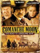 cover for Comanche Moon