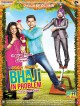 cover for Bhaji in problem