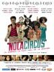bande annonce  Nola Circus