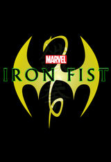 voir telecharger film streaming Iron Fist