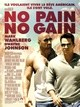 4 wallpapers for Pain & Gain