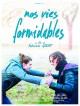 trailer Nos Vies Formidables