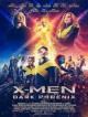 trailer X-Men: Dark Phoenix