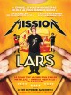 cover for Mission to Lars