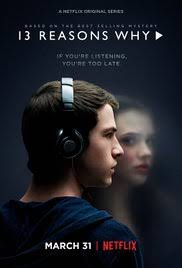 cover for 13 reasons why