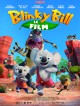 trailer Blinky Bill
