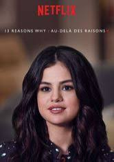 voir telecharger film streaming 13 Reasons Why: Beyond the Reasons