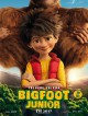 bande-annonce Bigfoot Junior