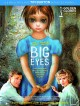 cover for Big Eyes