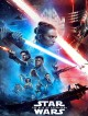 trailer Star Wars: L'Ascension de Skywalker