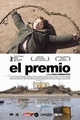cover for El Premio