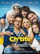 voir telecharger film streaming La Ch'tite famille