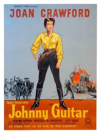 poster  Johnny Guitar 336727