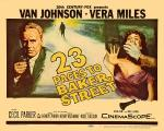 wallpapers de 23 Paces to Baker Street