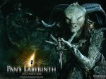 wallpaper  Pan's Labyrinth 390445