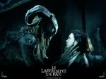 wallpaper  Pan's Labyrinth 390447