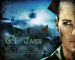wallpapers de G.I Jane