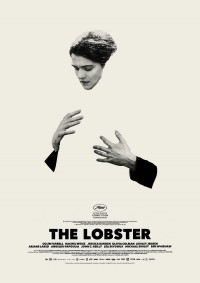 Poster The Lobster 500134