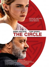 poster  The Circle 534114