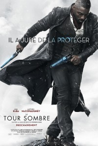 poster  The Dark Tower 535651