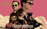 wallpaper  Baby Driver 541232
