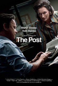 poster  The Post 547088