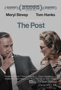 poster  The Post 548168