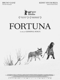 Poster Fortuna 559040