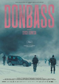 Poster Donbass 559326